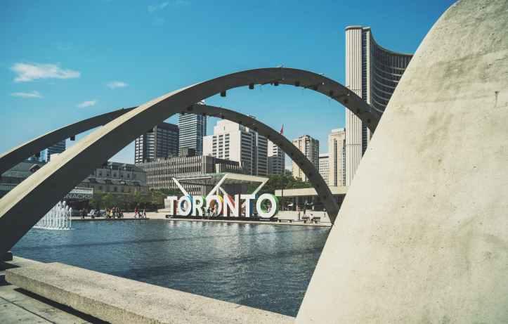 arches architectural design architecture blue sky