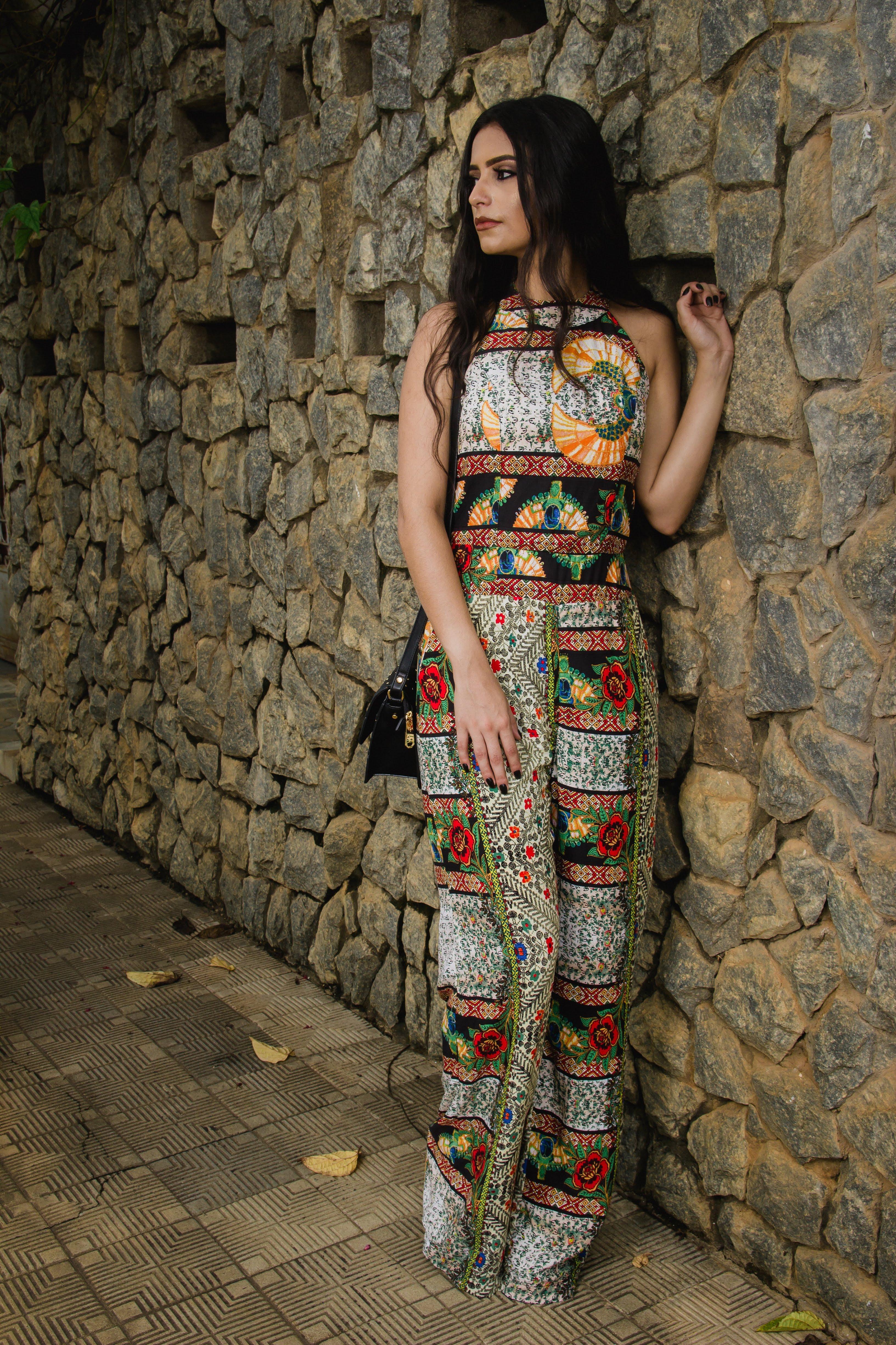 bag-beauty-model-fashion-model-938176-1