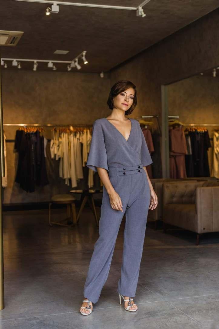 fashion-3555645_1920