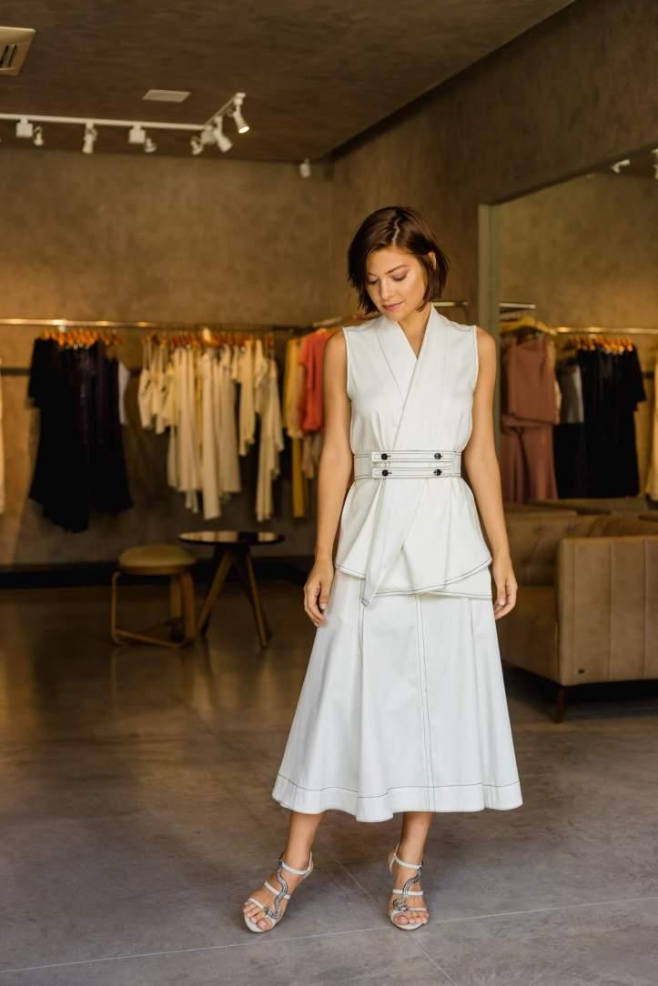 fashion-3555646_1920