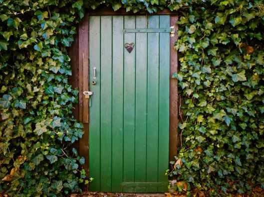 architecture door entrance exit