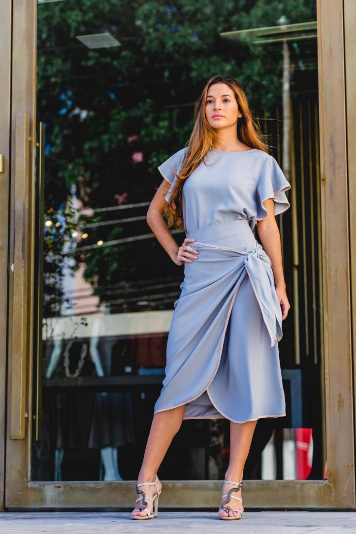 fashion-3497403_1920