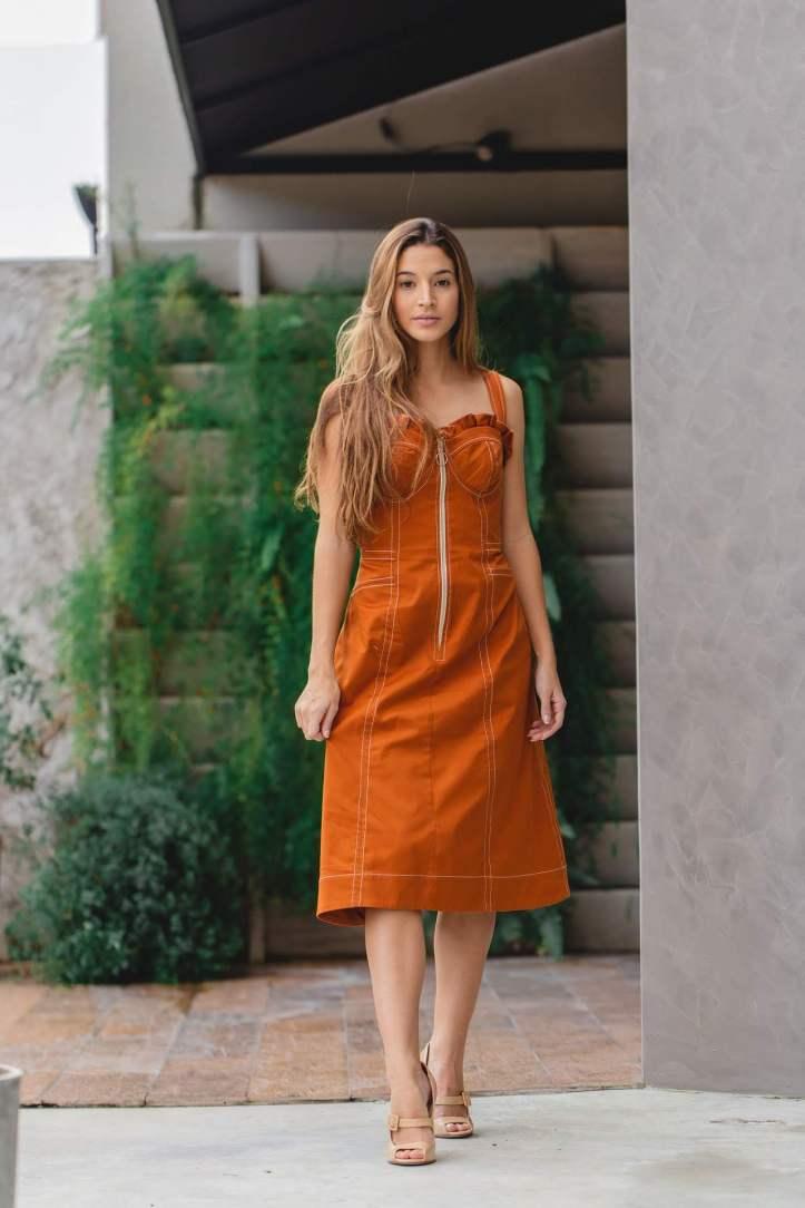 fashion-3497408_1920