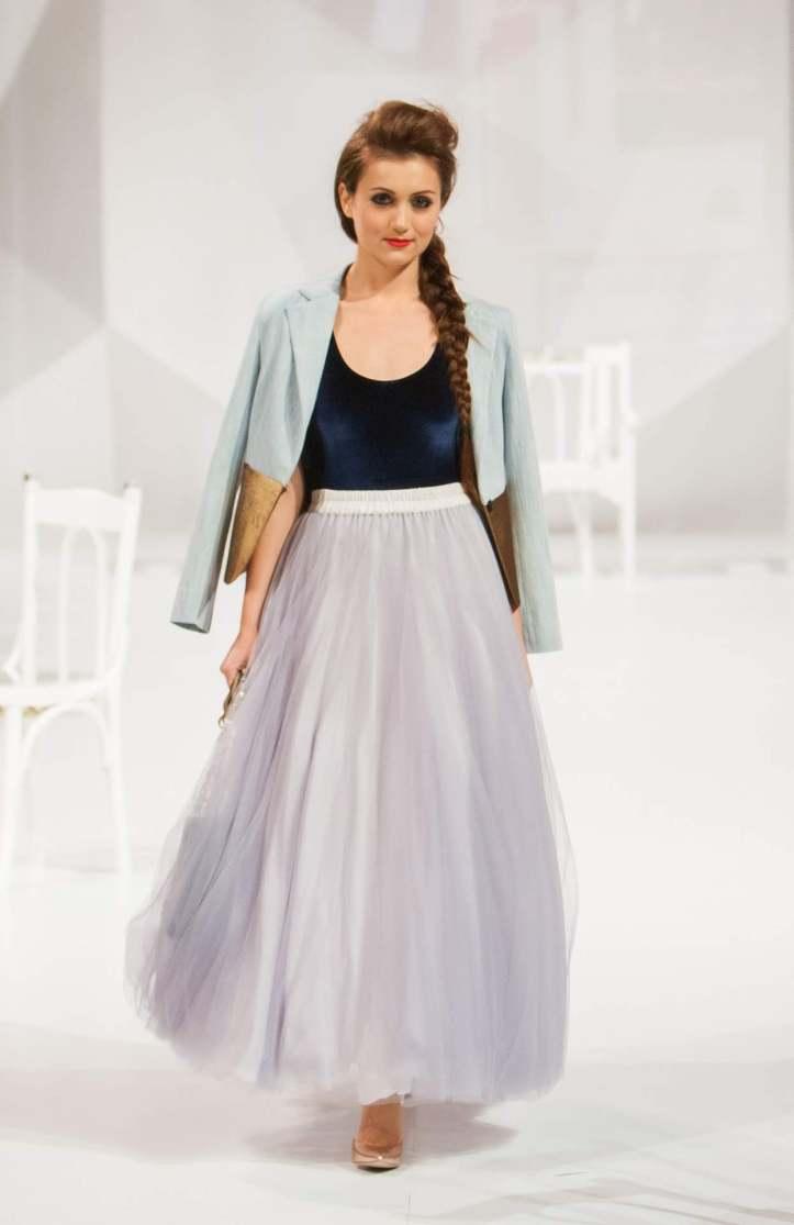 fashion-show-1746588_19201