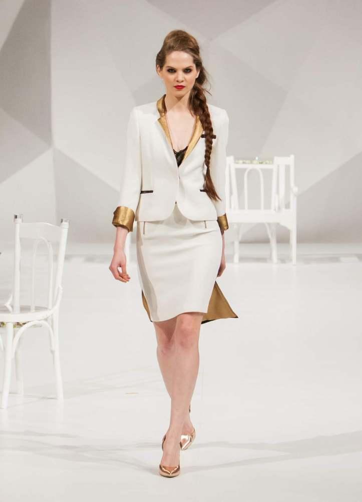 fashion-show-1746596_19201