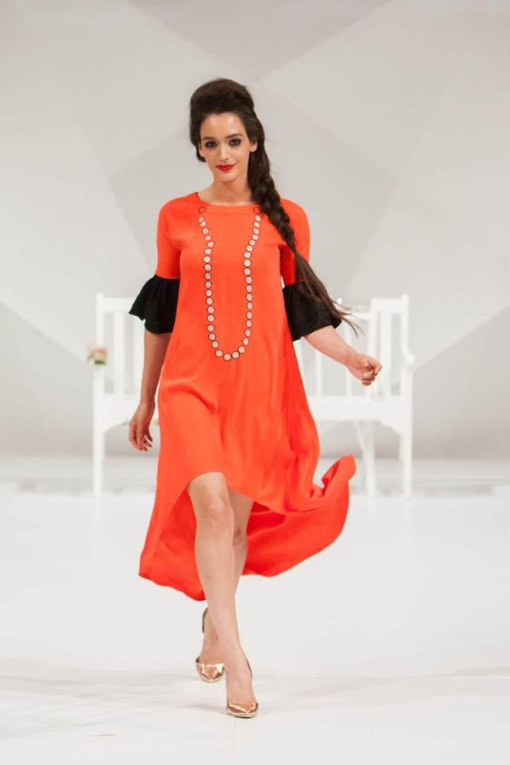 fashion-show-1746599_19201