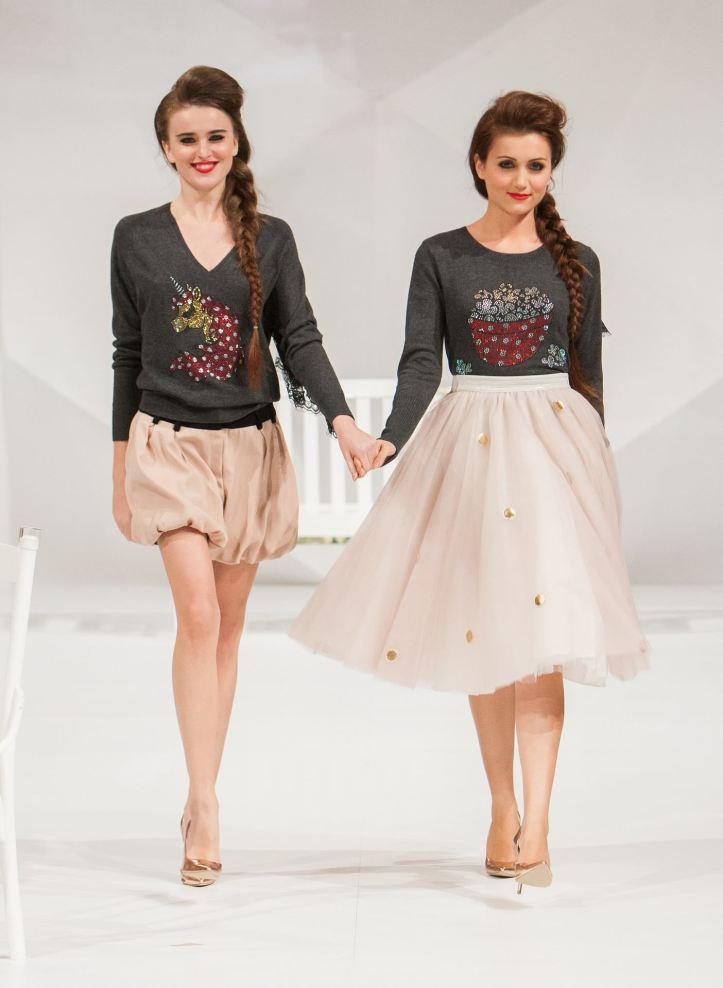 fashion-show-1746604_19201