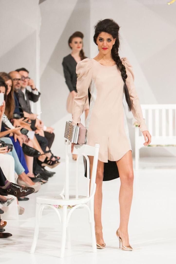 fashion-show-1746605_19201